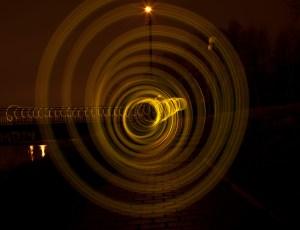 spiral_resized
