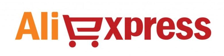 aliexpress-logotip