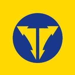 Дисконтная карта Триал-Спорт. Как получить?