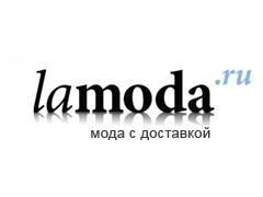 lamoda240x180