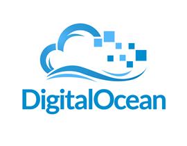 digitalocean-square-logo