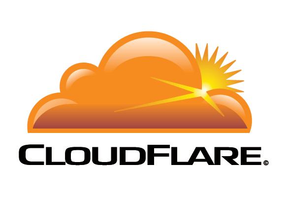 Настройка DNS сервера CloudFlare. Инструкция от Олежека