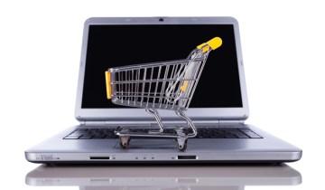 v-kakih-internet-magazinah-nelzya-delat-pokupki