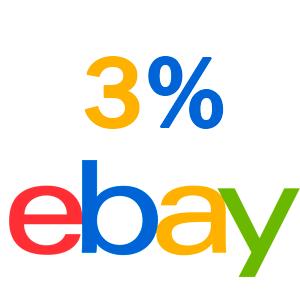 3_perc_ebay