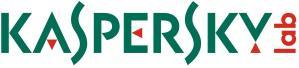 Kaspersky_logo_big