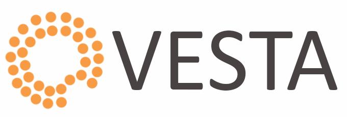vestacp-logo