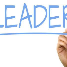 TEAM LEADER – DOTERRA