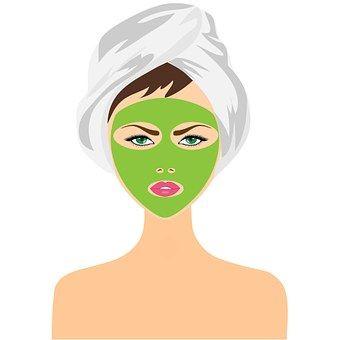 Mi rutina de cuidado facial en 5 sencillos pasos