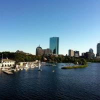 Que ver en Boston y Cambridge: 5 imprescindibles