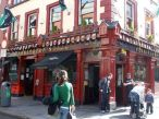 Farrington´s of Temple Bar