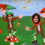 St Patrick's Day: 10 formas de vivir el día de San Patricio al estilo irlandés