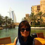 Dubai, 10 cosas que ver y hacer en esta ciudad de lujo