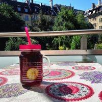 Sangría, receta fácil de la bebida española más internacional que no debe faltar en ninguna fiesta