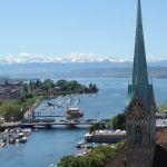 Mis blogs favoritos sobre Suiza