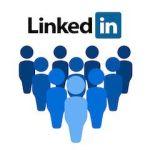 LinkedIn, 5 razones para usar esta red social profesional