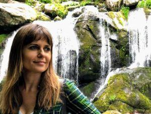 Cascadas de Triberg, Selva Negra