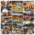Gastronomía de Alsacia en su Mercado Central