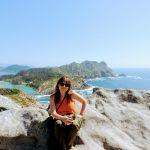 Galicia, nuestra ruta de viaje por las rías bajas