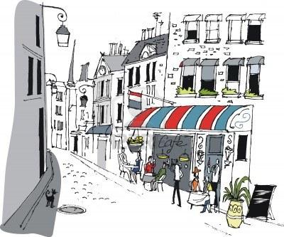10898099-vector-illustration-of-cafe-in-paris-france