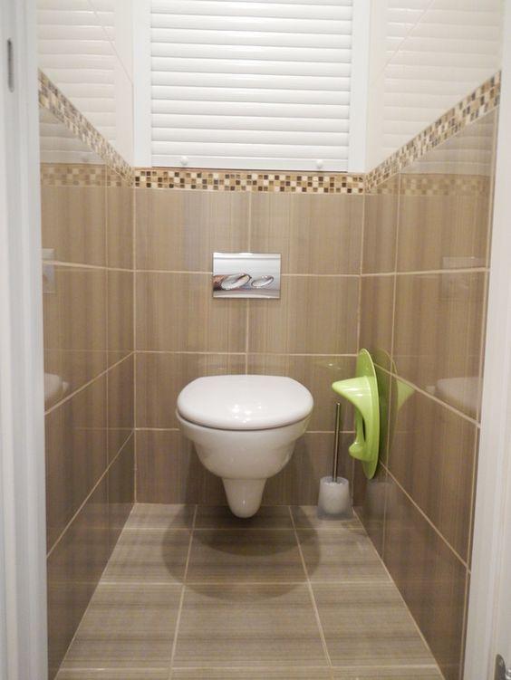 ремонт туалета фото дизайн 7