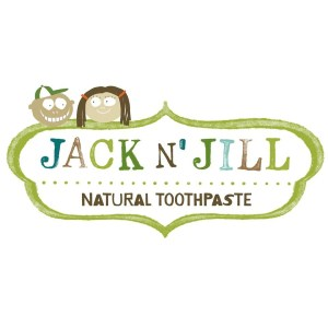 Jack N'Jill logo