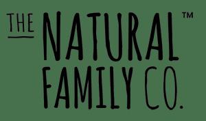 Natural Family logo