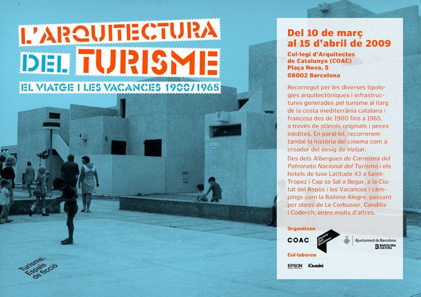Arquitectura hotelera oleopolis for Practicas estudio arquitectura