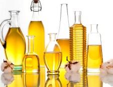 Resultado de imagem para óleo vegetal