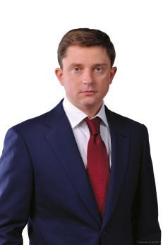 Dovgiy_Oles (1)
