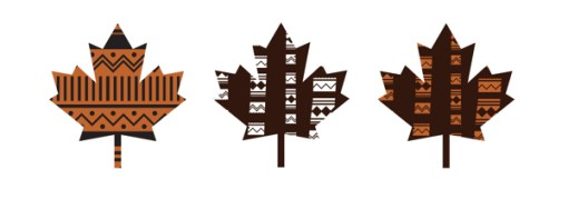 Rebranding – Maple Syrup