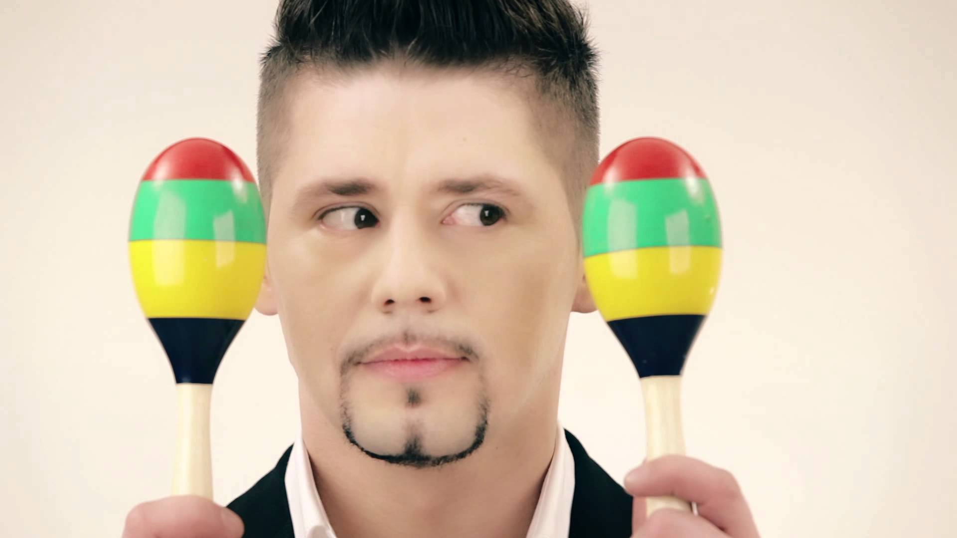 Belarus Eurovision 2014