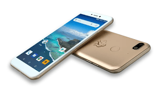 Mara X Specifications, Price and Features