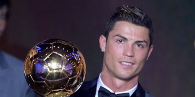 Most paid footballers