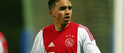 Abdelhak Nouri wakeup from coma after 2 years