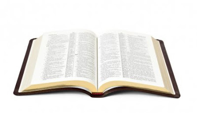 Bible Verses to stop financial problems