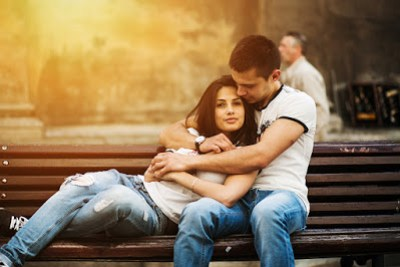 Things you Must never do for a girl cause of love