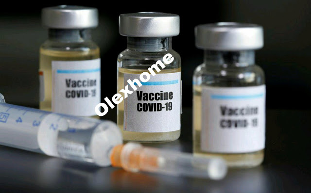 Covid19 Vaccine Discovered in Italy is effective