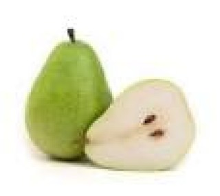 Benefits Of Pear To Health