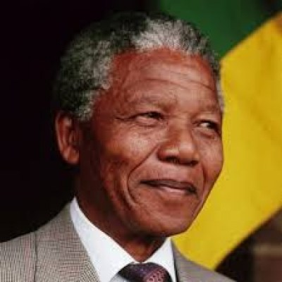 Greatest leaders in africa