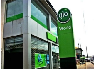 Glo Subscribers Restricted From Calling Airtel Network
