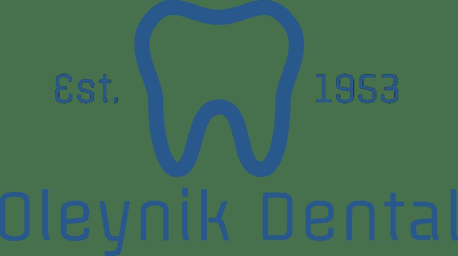 Oleynik Dental