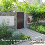 skazochnii-dvorik_31