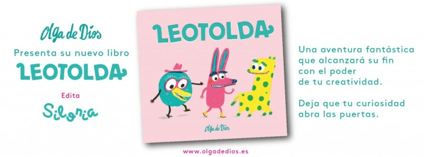 leotolda_cabecera-03