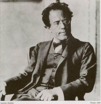 Mahler-Gustav-12
