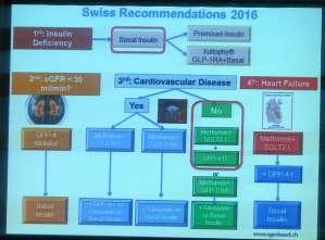 Швейцарские рекомендации