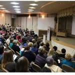Цикл обучающих школ в рамках Евразийской Ассоциации Терапевтов