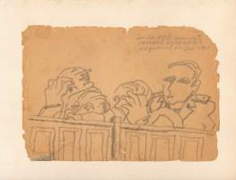 iasi-tribunal-bucarest_web