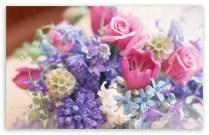 spring_flowers_bouquet-t2 - Copy