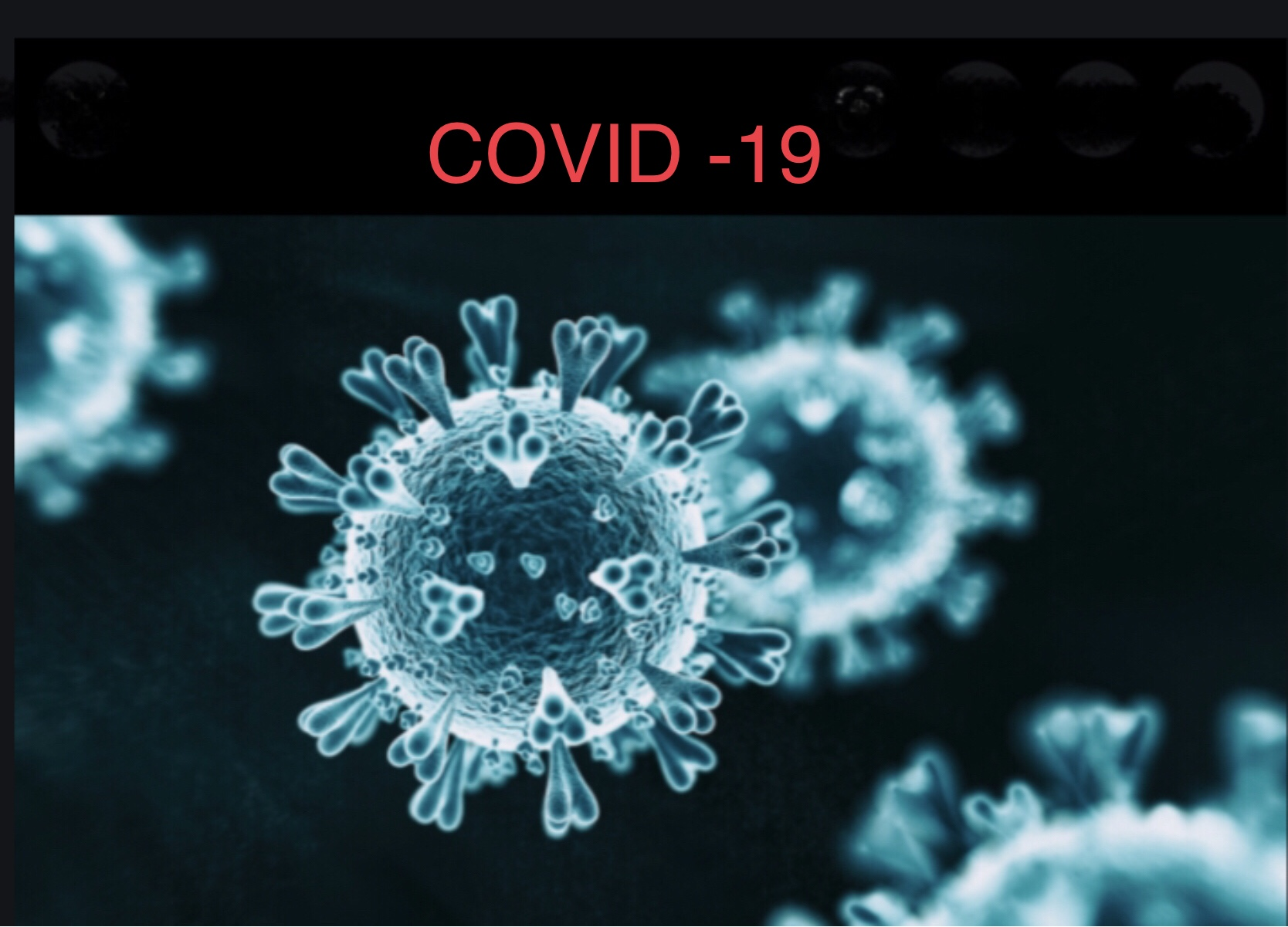 Какие болезни провоцирует COVID-19 и как долго эти осложнения остаются скрытыми?