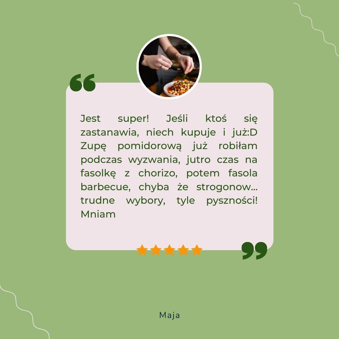 ebook olga pawlikowska